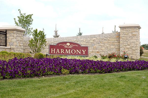 HARMON~2