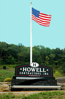 HOWELL~1
