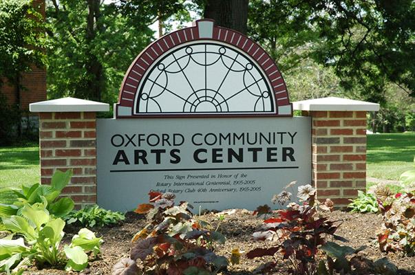 OXFORD~1