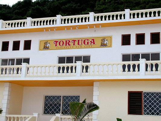TORTUG~1