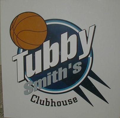TUBBY3