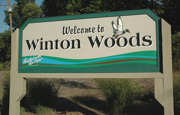 WINTON~1